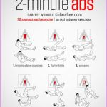 10 Best Exercises For Obese Weight Loss _5.jpg