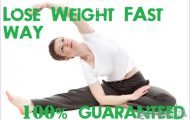 10 Best Exercises For Quick Weight Loss _0.jpg