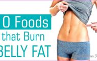 10 Best Exercises For Stomach Fat Weight Loss _0.jpg