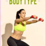 10 Best Exercises For Weight Loss _0.jpg