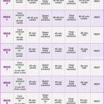 10 Best Exercises For Weight Loss _1.jpg