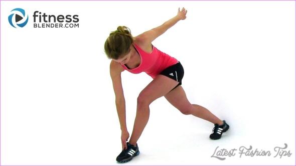 10 Best Exercises For Weight Loss _10.jpg