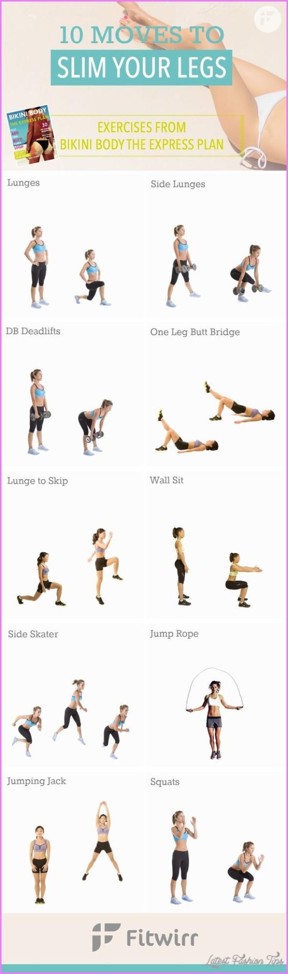 10 Best Exercises For Weight Loss _12.jpg