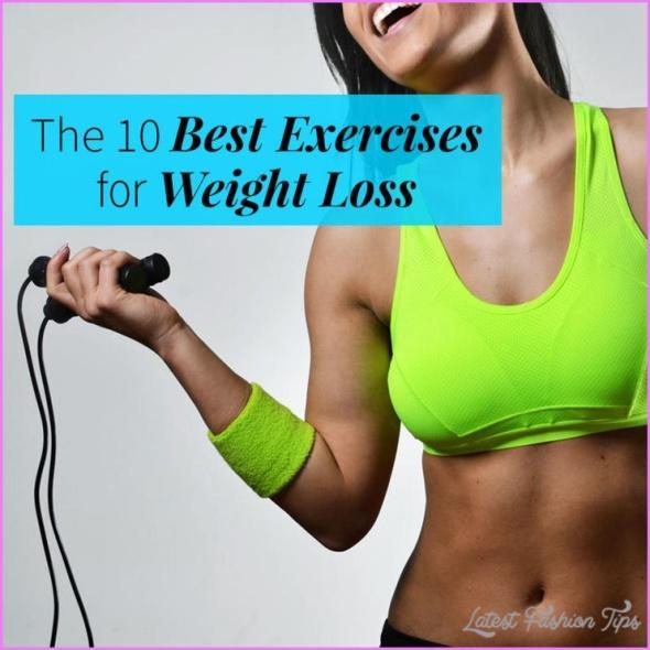 10 Best Exercises For Weight Loss _5.jpg