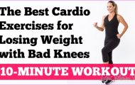 10 Best Exercises For Weight Loss At Home _1.jpg
