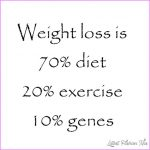 10 Dieting Vs Exercise For Weight Loss _6.jpg