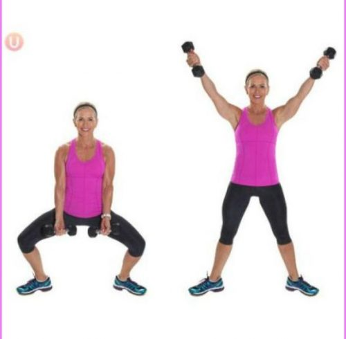 10 Dumbbell Exercises For Weight Loss _1.jpg
