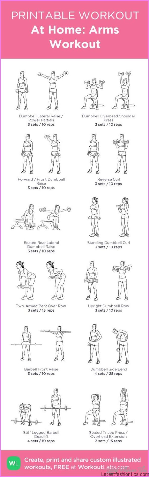 10 Dumbbell Exercises For Weight Loss _14.jpg