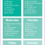 10 Easy Exercises For Weight Loss At Home _0.jpg