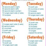 10 Easy Exercises For Weight Loss At Home _11.jpg