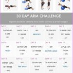 10 Easy Exercises For Weight Loss At Home _14.jpg