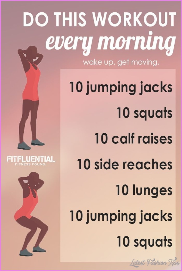 10 Easy Exercises For Weight Loss At Home _3.jpg