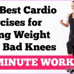 10 Easy Exercises For Weight Loss At Home _4.jpg