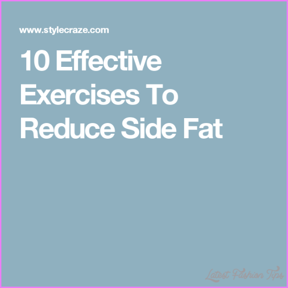 10 Effective Exercise For Weight Loss _12.jpg