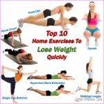 10 Effective Exercise For Weight Loss _13.jpg