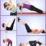 10 Effective Exercise For Weight Loss _14.jpg