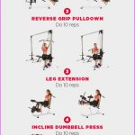 10 Effective Exercise For Weight Loss _16.jpg