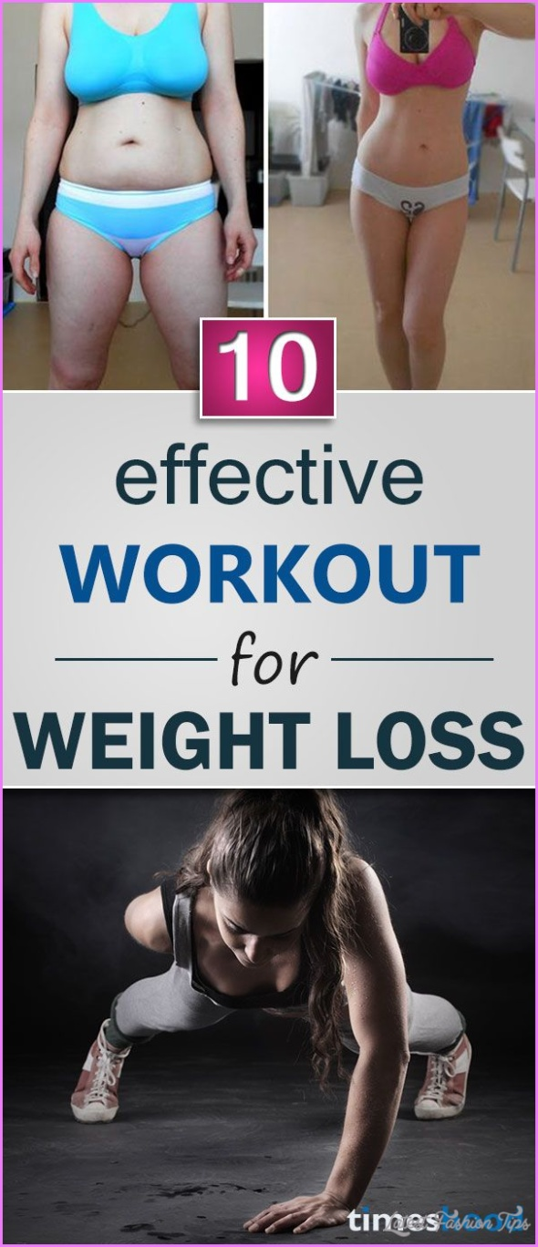 10 Effective Exercise For Weight Loss _18.jpg
