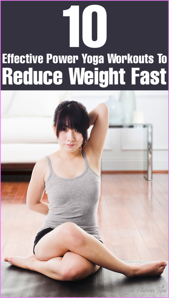10 Effective Exercise For Weight Loss _4.jpg
