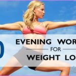 10 Effective Exercise For Weight Loss _7.jpg