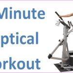 10 Elliptical Exercises For Weight Loss _10.jpg