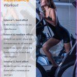 10 Elliptical Exercises For Weight Loss _3.jpg