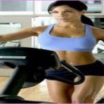 10 Elliptical Exercises For Weight Loss _6.jpg