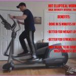 10 Elliptical Exercises For Weight Loss _7.jpg
