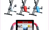 10 Exercise Bike Or Cross Trainer For Weight Loss _0.jpg