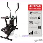 10 Exercise Bike Or Cross Trainer For Weight Loss _2.jpg