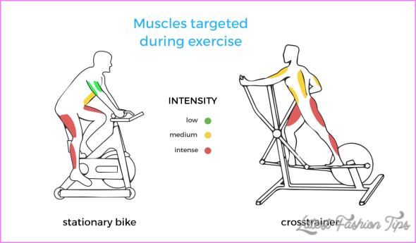 10 Exercise Bike Or Cross Trainer For Weight Loss _4.jpg
