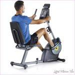 10 Exercise Bike Or Cross Trainer For Weight Loss _6.jpg