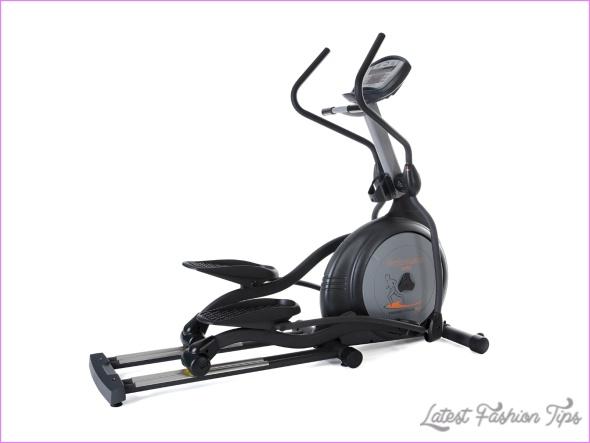 10 Exercise Bike Or Cross Trainer For Weight Loss _8.jpg