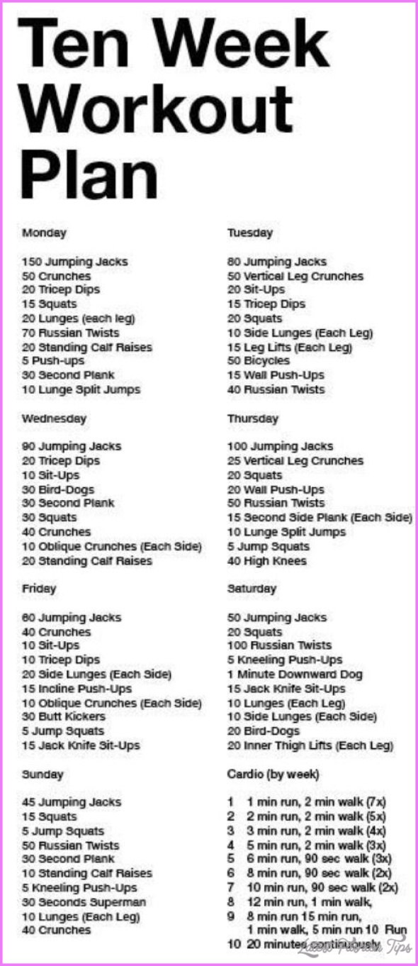 10 exercise chart for weight loss latestfashiontips 10 exercise chart for weight loss 11g nvjuhfo Image collections