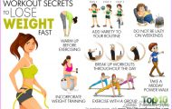 10 Exercise For Quick Weight Loss _0.jpg