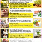 10 Exercise For Quick Weight Loss _11.jpg
