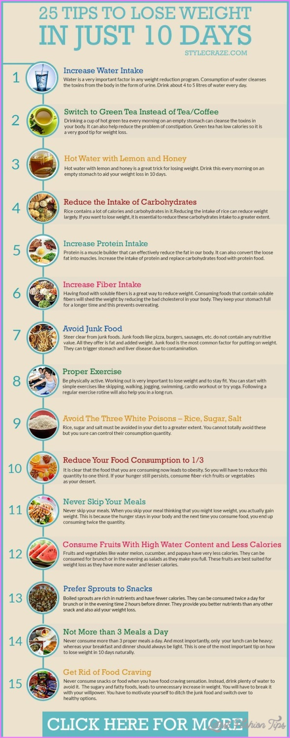 10 Exercise For Quick Weight Loss _13.jpg