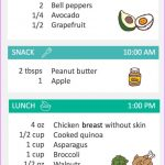 10 Exercise For Quick Weight Loss _15.jpg