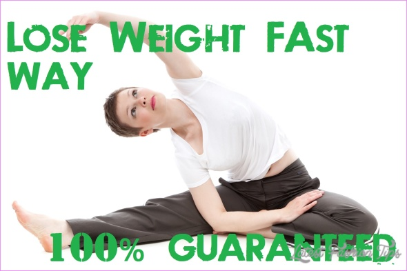 10 Exercise For Quick Weight Loss _2.jpg
