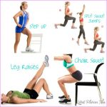 10 Exercise For Quick Weight Loss _6.jpg