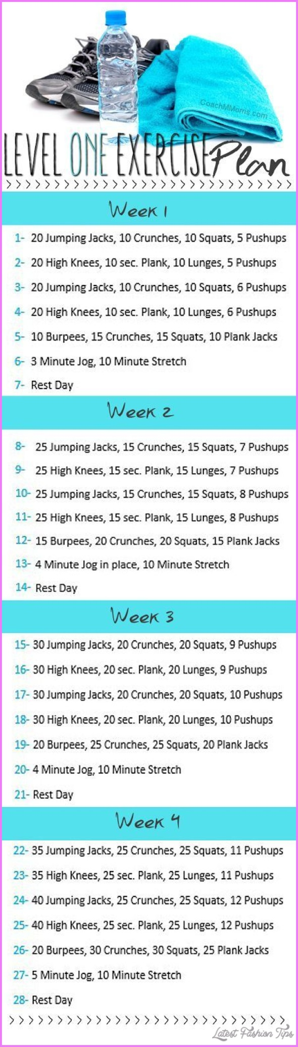 10 Exercise For Quick Weight Loss _9.jpg