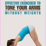 10 Exercises For Weight Loss And Toning _1.jpg