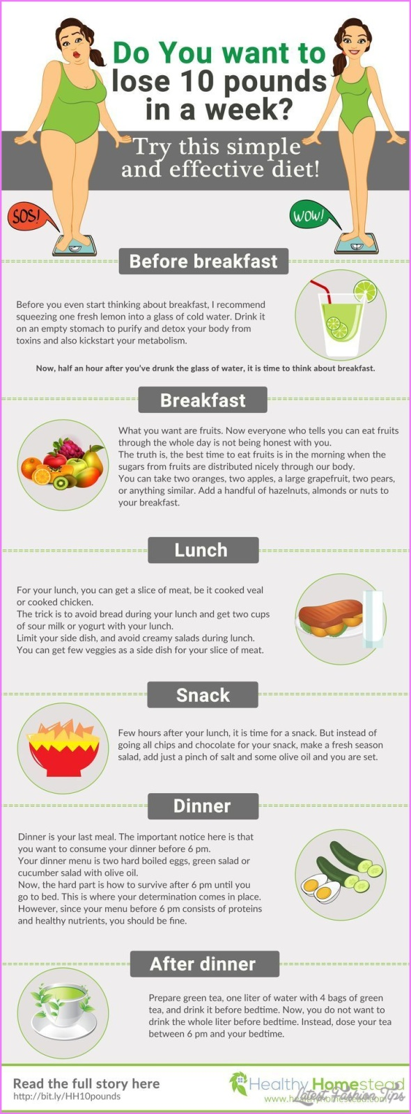 10 Exercises For Weight Loss And Toning _10.jpg