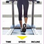 10 Exercises For Weight Loss And Toning _11.jpg