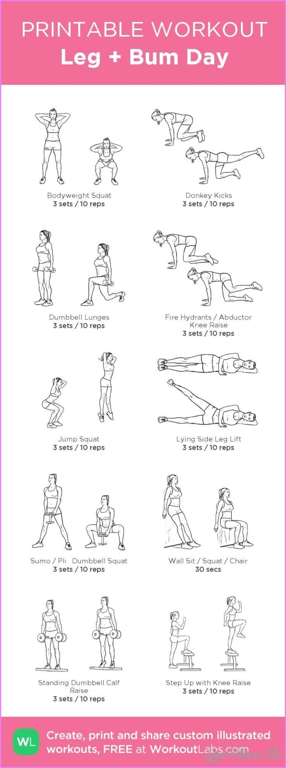 10 Exercises For Weight Loss And Toning _12.jpg