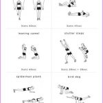 10 Exercises For Weight Loss And Toning _4.jpg