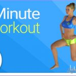 10 Exercises For Weight Loss And Toning _6.jpg