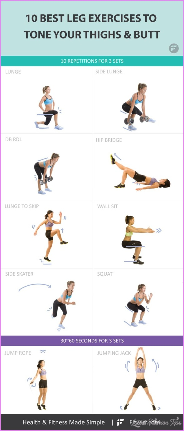 10 Exercises For Weight Loss And Toning _8.jpg