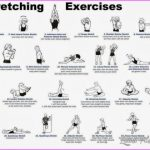 10 Exercises For Weight Loss At Home _15.jpg
