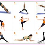 10 Exercises For Weight Loss At Home _4.jpg